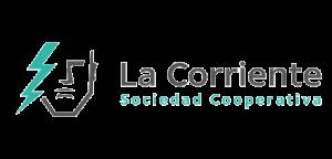 La Corriente Sociedad Cooperativa