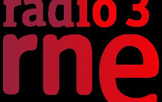 rne, radio 3