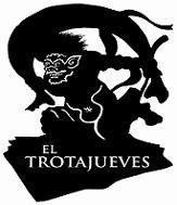 Librería El Trotajueves