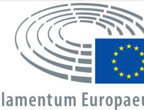 """El Parlamento Europeo propone eliminar el controvertido """"Impuesto al Sol"""""""