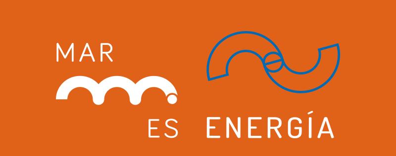 MAR ES ENERGÍA