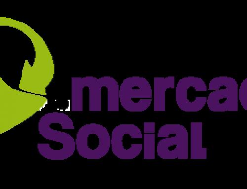 Ser socia de La Corriente siendo socia del Mercado Social