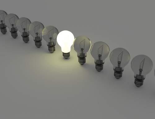 ¿Por qué sube el precio de la luz?