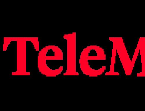 La Corriente, en Telemadrid, como alternativa a las subidas de la luz
