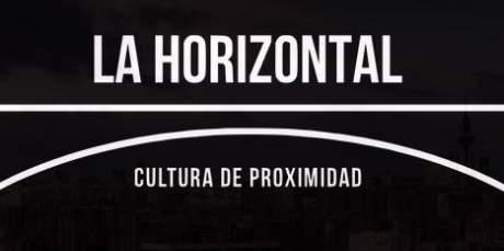 La Horizontal