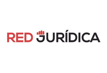 Red Jurídica