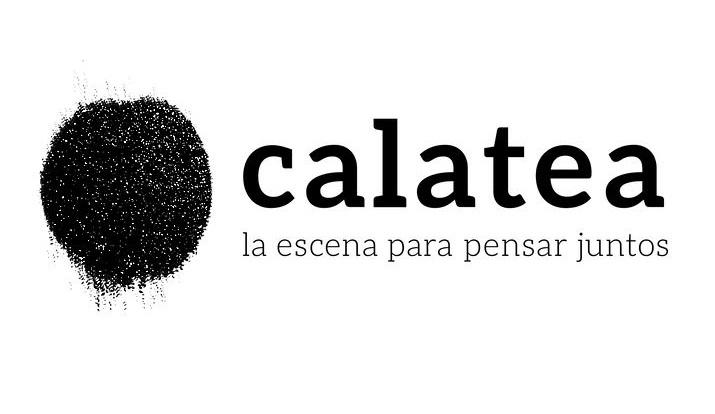 CALATEA