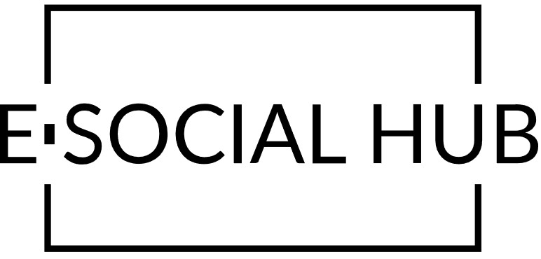 E-SOCIAL HUB