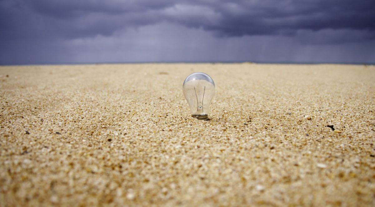 El papel de la economía social y solidaria en la eficiencia energética