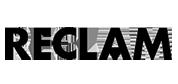 logo-reclam
