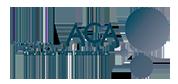 logo_aca