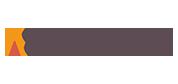 logo_socaire