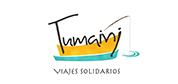 logo_tumaini